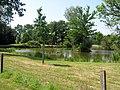 Sint-Lambrechts-Herk - Kasteel van Wideux3.jpg
