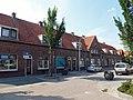 Sint Josephstraat 46, 48, 50, 52 in Gouda.jpg