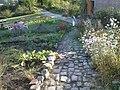 Sint Truiden flowers.jpg