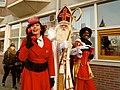 Sinterklaas in de Pijp Amasterdam 2014 P2120088 (15717214318).jpg
