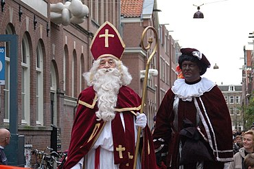 sinterklaas wikipedia. Black Bedroom Furniture Sets. Home Design Ideas