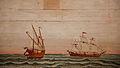 Sintra 08 (14659305936).jpg