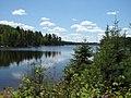 Sioux–Hustler Shell Lake.jpg