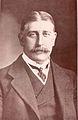 Sir Herbert Ashcombe Walker.jpg
