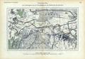 Situationsplan der Unterspree um 1880.tif