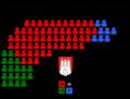 Sitzverteilung Hamburgische Bürgerschaft 15. Wahlperiode.png