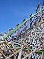 Six Flags Discovery Kingdom (26760638624).jpg