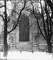 Skara domkyrka (Sankta Maria kyrka) - KMB - 16000200165358.jpg