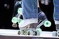 Skates (5893310626).jpg