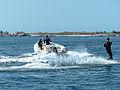Ski nautique à l'Aber-Wrac'h (9596855568).jpg