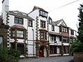 Skinburness Hotel - geograph.org.uk - 462340.jpg