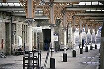 Skipton Station.jpg