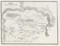 Skizze zum Gefecht bei Kuschan 23. April 1901.tif
