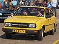 Skoda Rapid Coupe dutch licence registration KY-45-ZK pic2.JPG