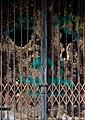 Skull Cage (161808379).jpeg