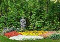 Skulptur (Hüfingen) jm53035.jpg