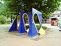 Skulptur Aufrechter Gang von Arthur Boltze HH-Harburg (3).jpg