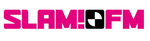 Slam!FM.PNG