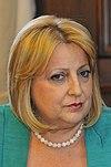 Славица Джукич Деянович