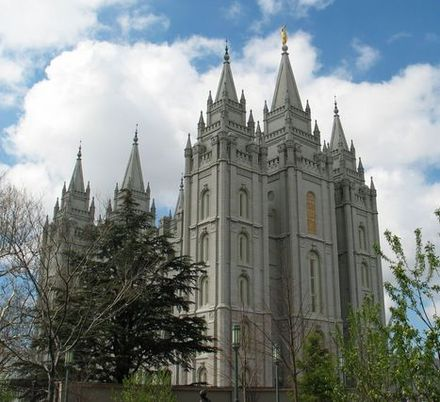 mormonism images latter day - photo #28