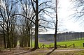 Slopes in Holland^ Unbelieveble but true at Mariendaal Oosterbeek - panoramio.jpg