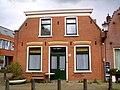 Sloterweg 1244, Amsterdam Nieuw-West, Sloten.jpg