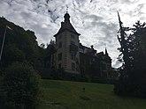 Fil:Slottsvillan, Huskvarna 4.jpg