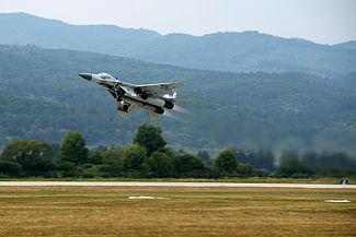 Slovak International Air Fest 2012 - AFRC -16.JPG