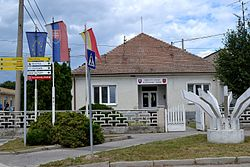 Slovenský Grob obec 05.jpg