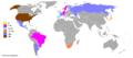 Slowenische-WM-Platzierungen.PNG