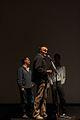 Slumdog Millionaire screening at Ryerson2.jpg