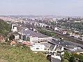 Smíchovské nádraží ze Zlíchova - panoramio (1).jpg