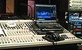 Smaart on Yoshi's APB mixer.jpg