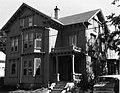 Smith House RSHD 1978 - Providence Rhode Island.jpg
