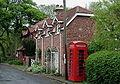 Smithy Cottage Grimston.jpg