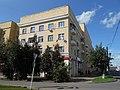 Smolensk, Gagarin Avenue 12-1 - 02.jpg