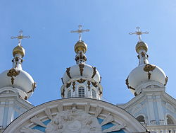 Smolny Cathedral of Resurration of Christ (5).JPG