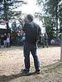 Smukfest 2010 Denmark Trip (4883427379).jpg