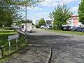 Snack Bar on Meridian North - geograph.org.uk - 1292578.jpg