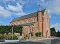 Snellegem Kerk R02.jpg
