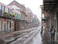 Snow on Chartres Street (yes, snow).jpg