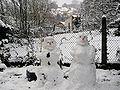 Snowman winter2.jpg