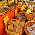 Soap market.jpg
