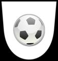 Soccer coat of arm.png
