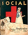 Social vol II No 9 septiembre 1917 0000.jpg
