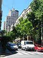 Sociales desde la calle.jpg