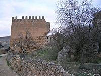 Socovos-Albacete-Spain-castle-3.jpg
