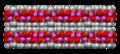 Sodium-acetate-form-I-xtal-packing-c-3D-sf.png