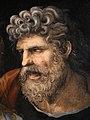 Sodoma, lucrezia romana, post 1517 (gall. sabauda) 04.jpg