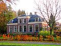 Soest, Staalwijk, Biltseweg 49 GM0342wikinr30.jpg
